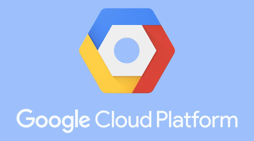 Ce este Cloud Hostingul? Despre Google Cloud Platform
